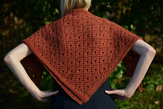 Square_lace_shawl_back_small2