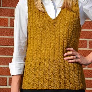 Sleeveless_pullover_front_small2