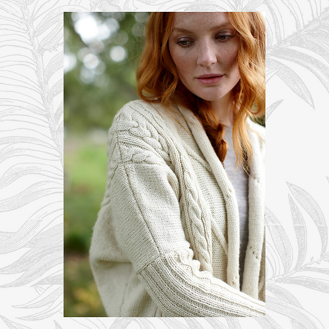 8e7b57ab60b3 Ravelry  Designs by Willow   Lark