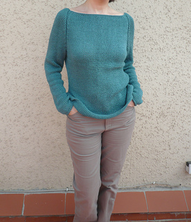 Jersey_esmeralda_mlarga_ng-9_small2