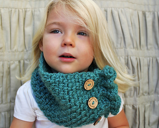 The_wollow_cowl__4_small2
