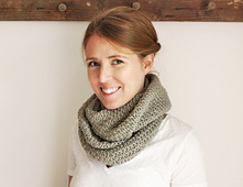 The_sloane_scarf__4_small_best_fit