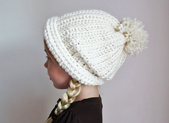 The_halle_pom_pom_hat__5_small