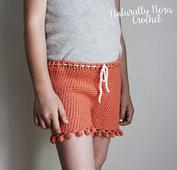 Isla_shorts__2_small_best_fit