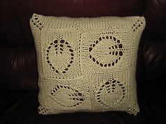 Pillow_007_medium_small
