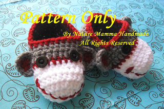 Booties_pattern_small2