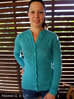Firkant_cardigan__8__small2