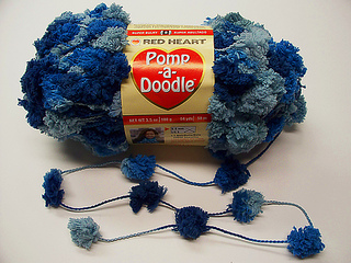 Pompadoodle_small2