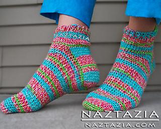 Easy-crochet-socks-for-beginners_small2