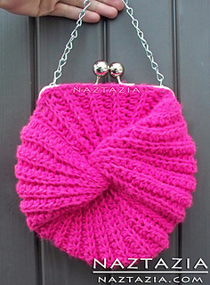 Crochet-mobius-moebius-twist-purse_small2