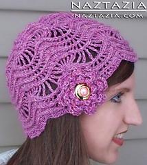 Crochet-cloche-hat_small