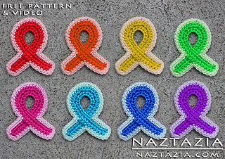 Crochet-awareness-ribbon-ribbons_small2