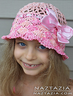 Crochet-sunhat_small2