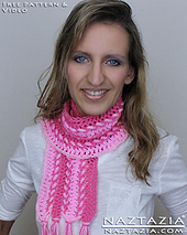 Hairpin-lace-scarf-horquilla-fork-crochet_small_best_fit