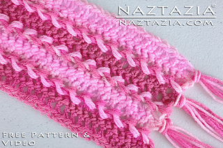 Free-pattern-hairpin-lace-scarf-horquilla-fork-crochet_small2