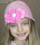 Diy-free-pattern-easy-simple-basic-beginner-crochet-hat-for-baby-child-adult-babies-children-adults-tutorial_small_best_fit