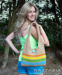 Ravelry-tote-01_small2