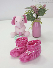 Broomstick-lace-crochet-donna-wolfe-naztazia-baby-booties-socks-shoes_small_best_fit