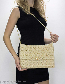 Broomstick-lace-crochet-donna-wolfe-naztazia-purse-hand-bag-handbag-clutch_small2