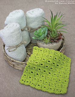 Broomstick-lace-crochet-donna-wolfe-naztazia-dishcloth-wash-cloth_small2