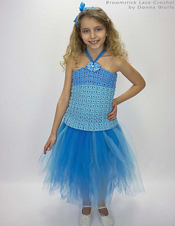 Broomstick-lace-crochet-donna-wolfe-naztazia-bodice-tutu-dress-ballerina_small2