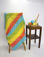 Broomstick-lace-crochet-donna-wolfe-naztazia-blanket-afghan_small_best_fit