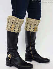 Broomstick-lace-crochet-donna-wolfe-naztazia-boot-cuff-cuffs-sock-socks_small_best_fit