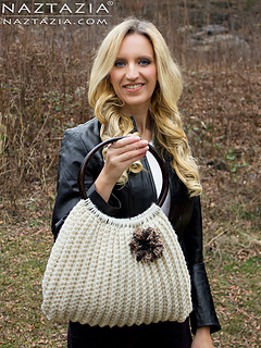Diy-free-pattern-easy-simple-crochet-savvy-handbag-tote-bolsa-bag_small2