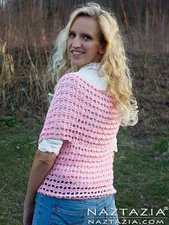 Diy-free-pattern-criss-cross-wrap-sweater-vest-donna-wolfe-naztazia-02_small2