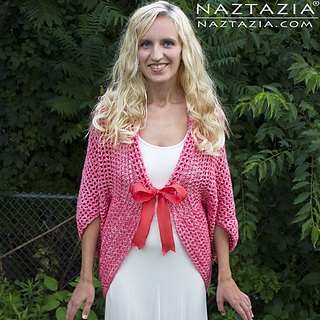Diy-free-pattern-easy-crochet-mesh-sweater-cardigan-clothing-clothes-center_small2