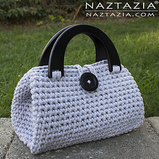 Purse-square_small2