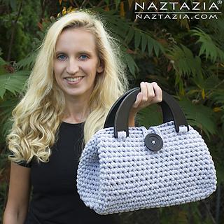 Donna-purse-square_small2
