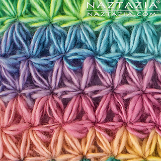 Diy-tutorial-free-crochet-pattern-oh-my-stars-stitch_small2