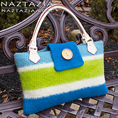 Diy-tutorial-crochet-felted-by-fulling-bag-01-donna-wolfe-naztazia-01_small_best_fit