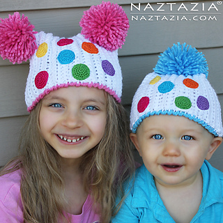 Free-pattern-crochet-birthday-party-hats-diy-tutorial_small2