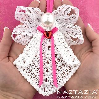 Crochet-my-sweet-angel-pink-blue-girl-boy-free-pattern_small2