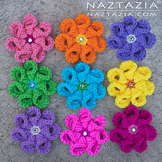 Crochet-bell-petal-flower-01_small2