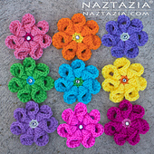 Crochet-bell-petal-flower-01_small_best_fit