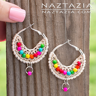 Crochet-boho-bead-earrings-donna-wolfe-naztazia_small2