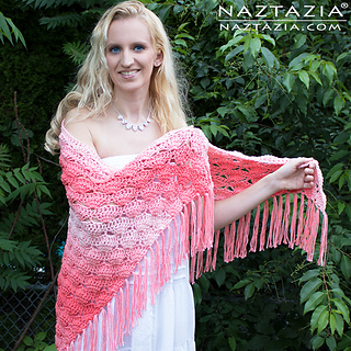 Crochet-beachy-keen-shawl-donna-wolfe-01_small2
