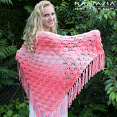 Crochet-beachy-keen-shawl-donna-wolfe-02_small_best_fit