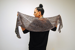 Alchemyshawl2_small_best_fit