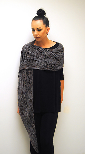Alchemyshawl6_medium