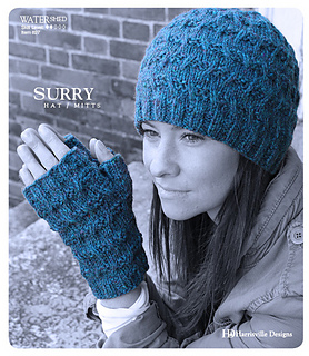 Surry_827_small2
