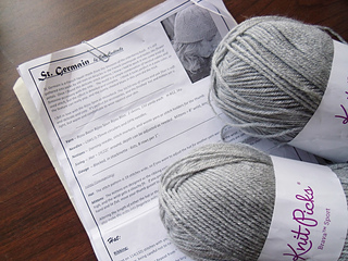 Ravelry_project_small2