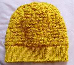 Crenellated_hat_finished_small