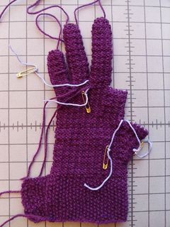 Glove_three_fingers_ws_small2