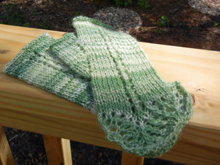 Foliate_mitts_2_small2