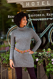 Wehrletunic03-233_small_best_fit