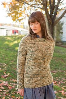 Rhinebeck_sweater-102_small2